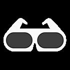 digital_icon1