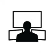icon-command-center