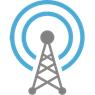 tech-telecommunications